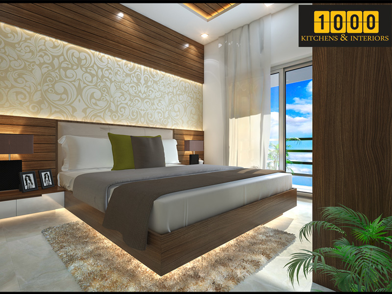 Top Interior Designers in Thrissur