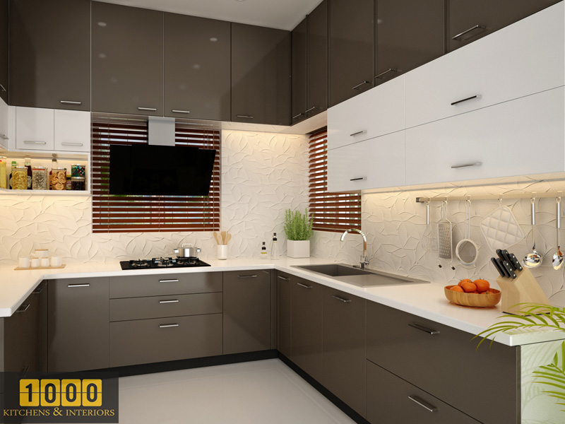 1000 Kitchens Amp Interiors 7025971000 7025971000 Are You Looking For Best Interior Designers