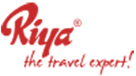 Riya_travels